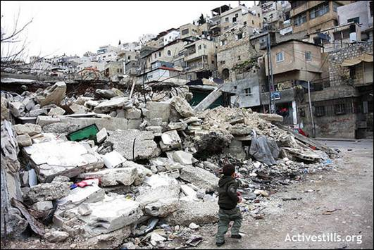 demolition-silwan.jpg